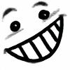 Karajus's avatar