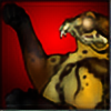 karakanatmelek's avatar
