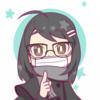 karakari's avatar