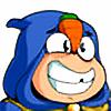 KarakatoDzo's avatar