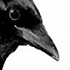 Karakaxa's avatar
