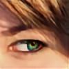KaraKChan's avatar