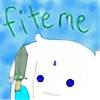 Karakitsune8's avatar