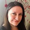 KaraKleosArt's avatar