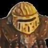 KarakNornClansman's avatar