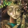 karakondjul's avatar