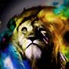 KaraKopiara's avatar