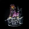 karakumoto's avatar