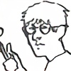 karalhoto's avatar