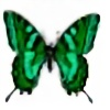 karalianne's avatar