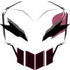 karamalisg's avatar