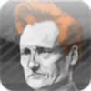 karamanga's avatar