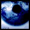 KaraManoIru's avatar