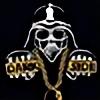 Karamar74's avatar