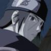 KaramaUchiha's avatar