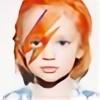 Karameel's avatar