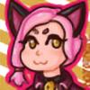 Karameile's avatar