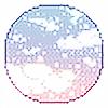 KaramelFrappy's avatar