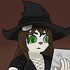 KaramelKameleon's avatar
