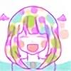karameru-panda's avatar