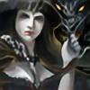 Karamissa's avatar