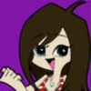 karamorita96's avatar