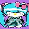 Karanagirl05's avatar