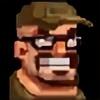 KaranaK's avatar