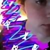 karanaMeow's avatar