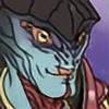 KaraNan's avatar