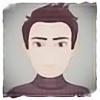 Karandache's avatar