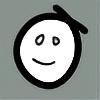 karandae's avatar