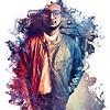 KaranDaichi's avatar