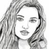 karanjeetArt's avatar
