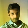 karankokilan's avatar