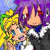 Karanma-Maeryl's avatar