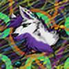 karano-to-luv-animal's avatar