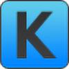 karanrajpal14's avatar