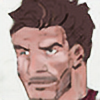 Karantheartist's avatar