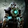 karantina006's avatar