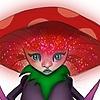 karantinandazazel's avatar
