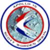 karanua's avatar