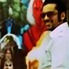 Karanvir's avatar