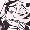 Karaoke's avatar