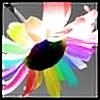 karaokestar36's avatar