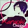 Karaoki-Nee's avatar