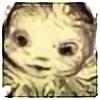 KaraQ's avatar