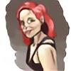 KaraQueenComics's avatar