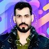 Karar90Alsaidi's avatar