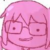 Karariin's avatar